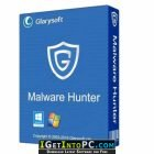 Glary Malware Hunter PRO 1.64.0.647 Free Download