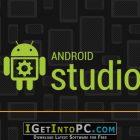 Google Android Studio Free Download