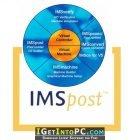 IMSPost 8.3b Suite Free Download