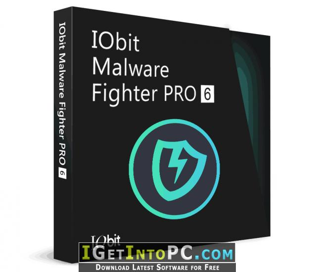 iobit malware fighter serial 5.6