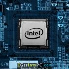 Intel Graphics Driver for Windows 10 24.20.100.6229 Free Download