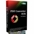 Lighten PDF Converter OCR 6.1.1 Free Download
