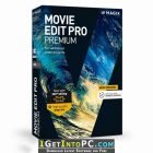 MAGIX Movie Edit Pro 2019 Premium 18.0.1.203 Free Download