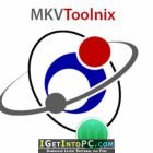 MKVToolNix 26 Free Download