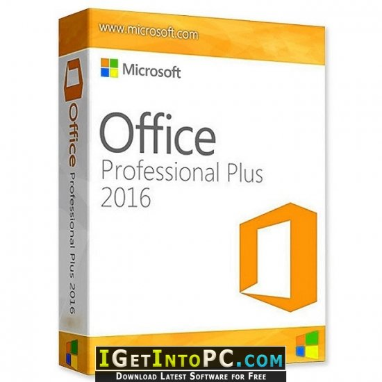 microsoft office 2016 full version download