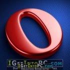 Opera 54.0.2952.71 Offline Installer Free Download