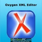Oxygen XML Editor Free Download