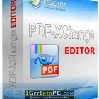 infix pdf editor portable download