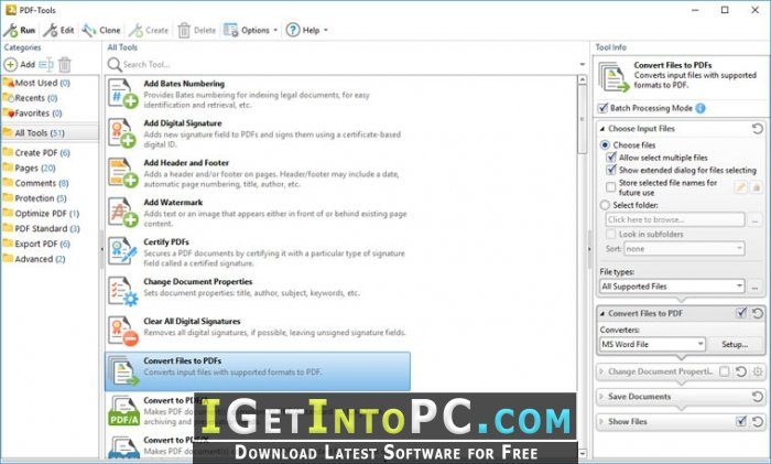 primo pdf editor free download