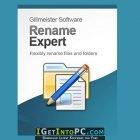Rename Expert 5.17.2 Free Download