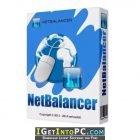 SeriousBit NetBalancer 9.12.4 Build 1666 Free Download