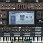 Sylenth1 38.000 Presets with 888 Banks macOS Free Download