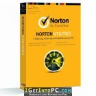 Symantec Norton Utilities 16.0.3.44 + Portable Free Download