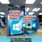 WinToHDD Enterprise 2.9 Release 1 Free Download