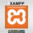 XAMPP 7.2.8 Free Download