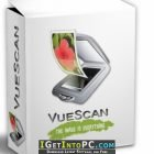 VueScan Pro 9.6.13 Free Download