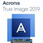 Acronis True Image 2019 Build 14110 with Bootable ISO Free Download