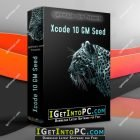 Apple Xcode 10 GM macOS Free Download