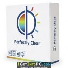 Athentech Perfectly Clear Complete 2018 Win MacOS Free Download