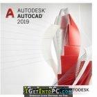 Autodesk AutoCAD 2019.1.2 Free Download