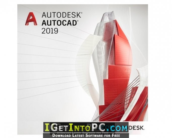 autodesk autocad 2019 full version free download