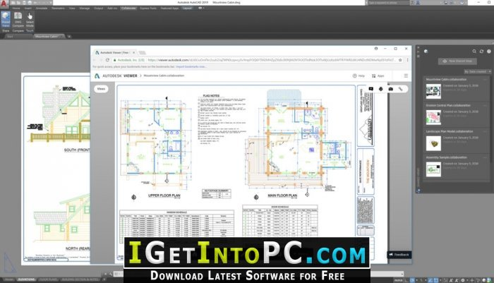 latest autocad software free download with keygen