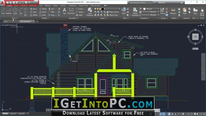 sketchup student version free download 2018