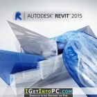 Autodesk Revit 2015 Free Download