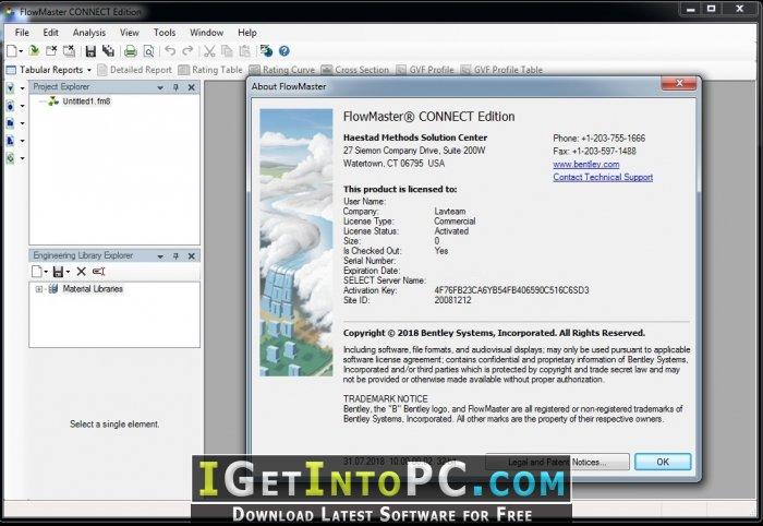 geogebra windows 10 64 bit download