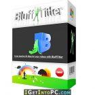 BluffTitler Ultimate 14.1.0.5 + Portable Free Download