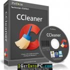 CCleaner Professional 5.46.6652 Free Download