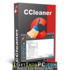 CCleaner Professional 5.47.6701 Retail Free Download