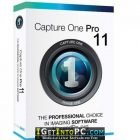 Capture One Pro 11.3 Windows and macOS Free Download