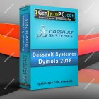 Dassault Systemes Dymola 2018 Free Download