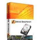 Drive SnapShot 1.46.0.18161 Free Download