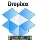 Dropbox 56.4.94 Free Download