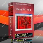 Easy PC PCB 16.0.9 Free Download