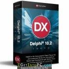 Embarcadero Delphi 10.2.3 Lite 14.4 Free Download