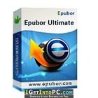 Epubor Ultimate Converter 3.0.10.912 Free Download