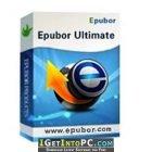 Epubor Ultimate Converter 3.0.10.912 Free Download