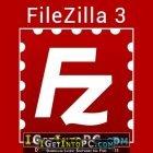FileZilla 3.37.0 Free Download