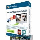 Flip PDF Corporate 2.4.9.25 Free Download