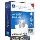 Folder Lock 7.7.8 Free Download