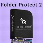 Folder Protect 2.0.6 Free Download
