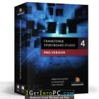 FrameForge Storyboard Studio Stereo 3D Edition Free Download