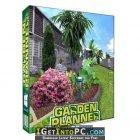 Garden Planner 3.6.34 Free Download