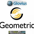 Geometric Glovius Pro 5.0.0.73 Free Download