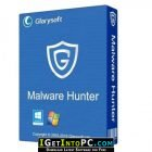 Glary Malware Hunter Pro 1.66.0.650 Free Download