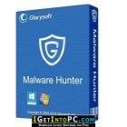 Glary Malware Hunter Pro 1.66.0.650 Free Download