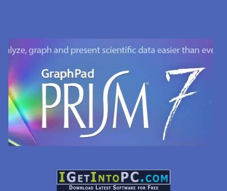 graph visualization software free download